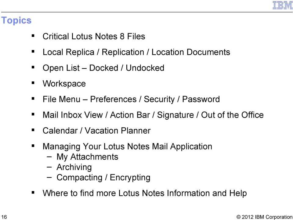 how to create a hyperlink in lotus notes signature