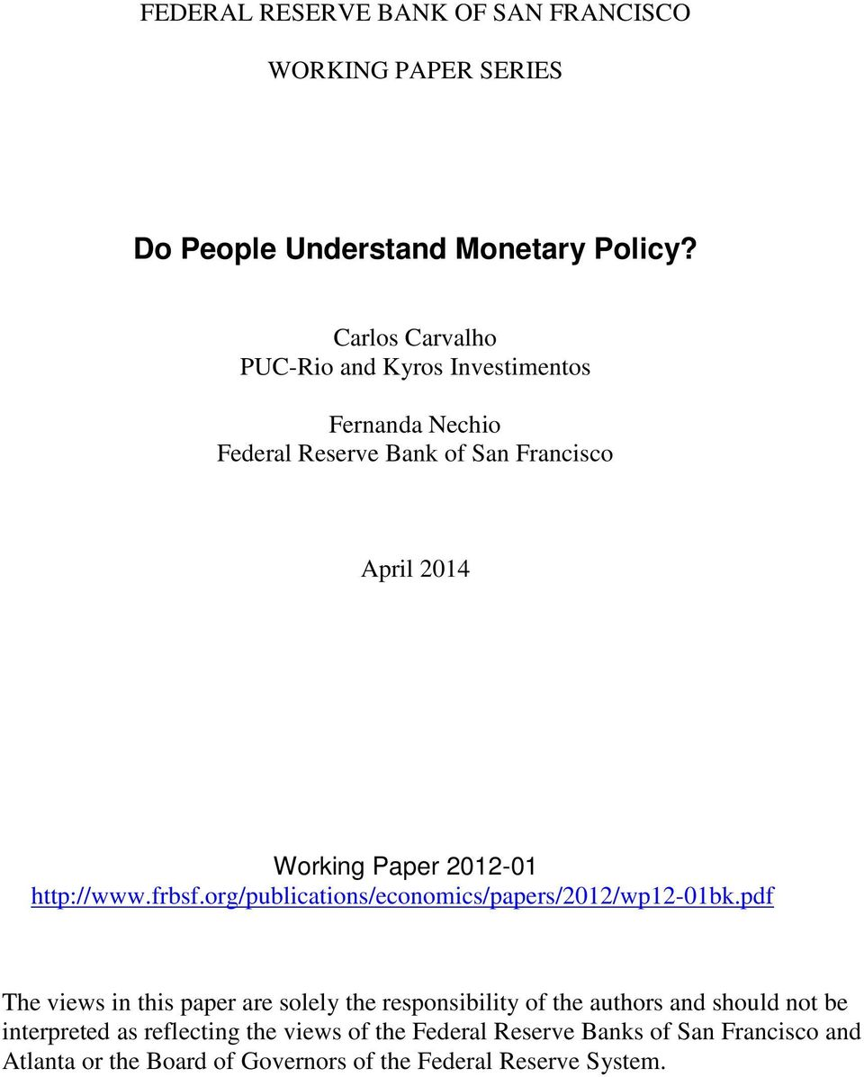 http://www.frbsf.org/publications/economics/papers/2012/wp12-01bk.