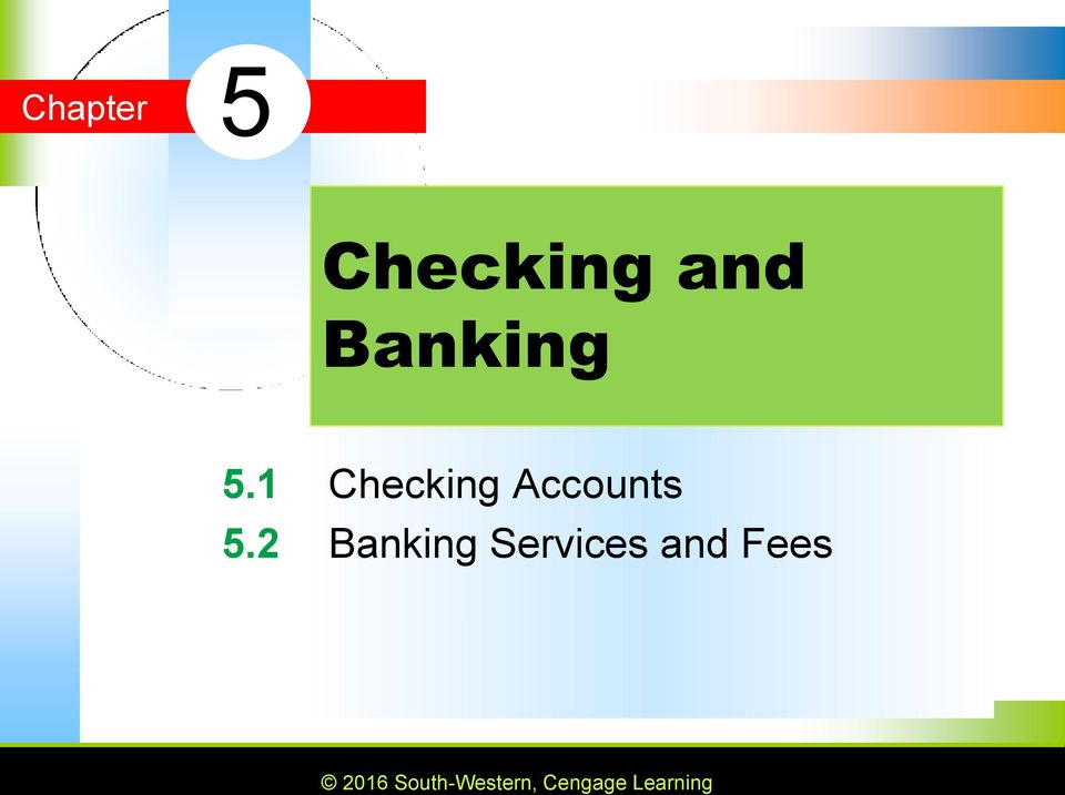 Can i purchase a car with a Bank Cashier's Check?