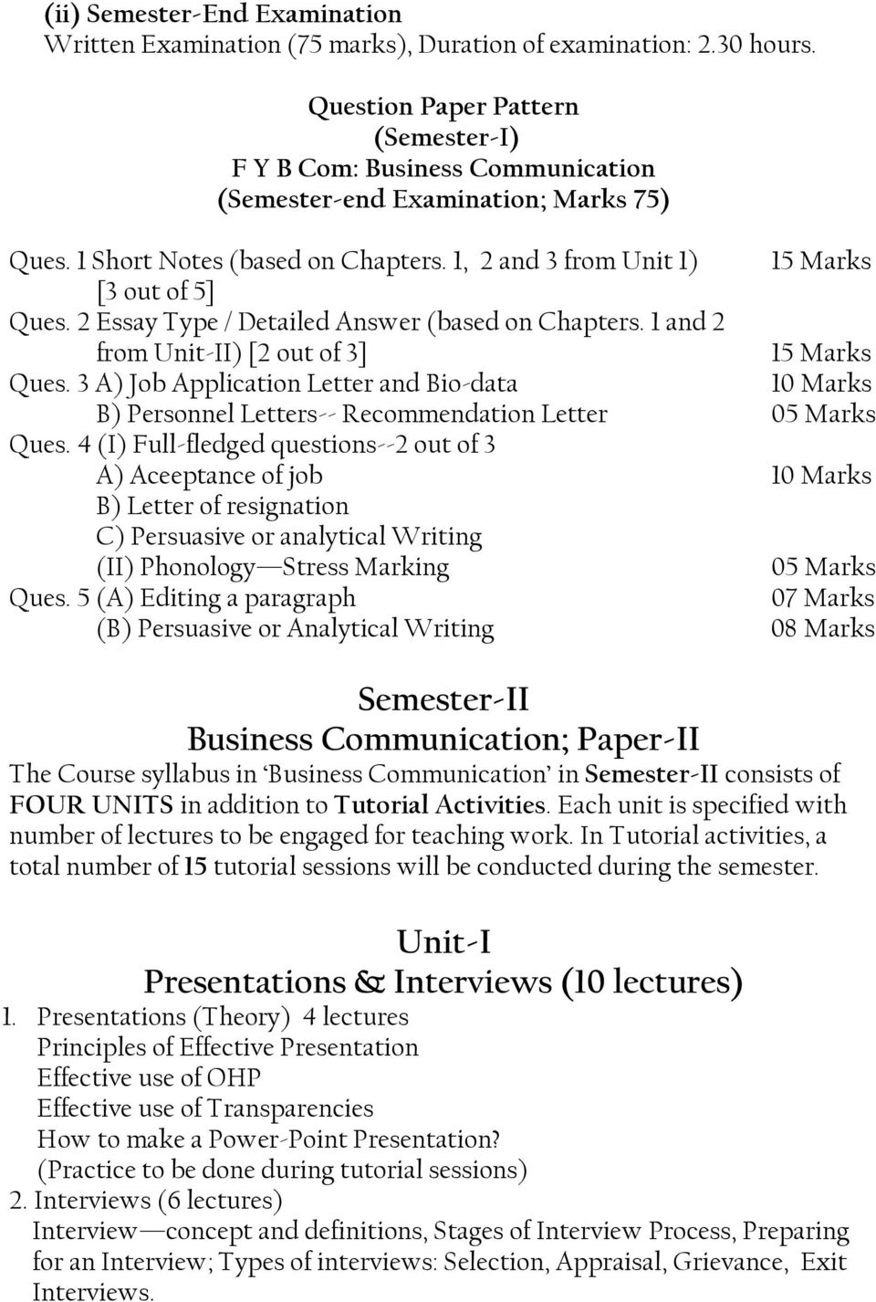 What Is The Thesis Of A Research Essay  Thesis Statement For Education Essay also Topics For English Essays Essay On Business Communication Interview Essay Paper