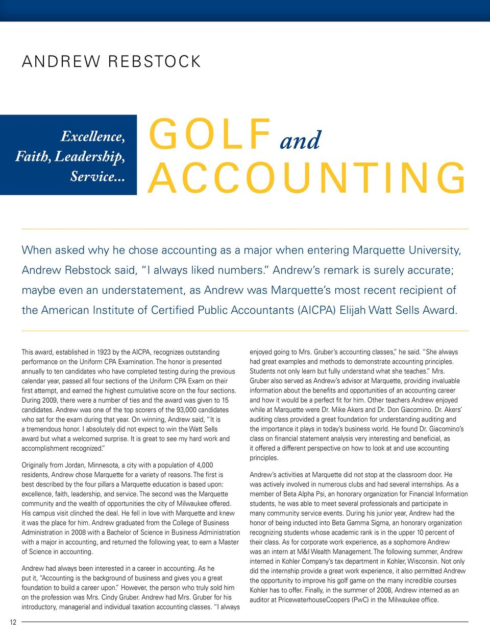 Do you have to be a CPA with an MSA degree (Master's of Science in Accounting)?