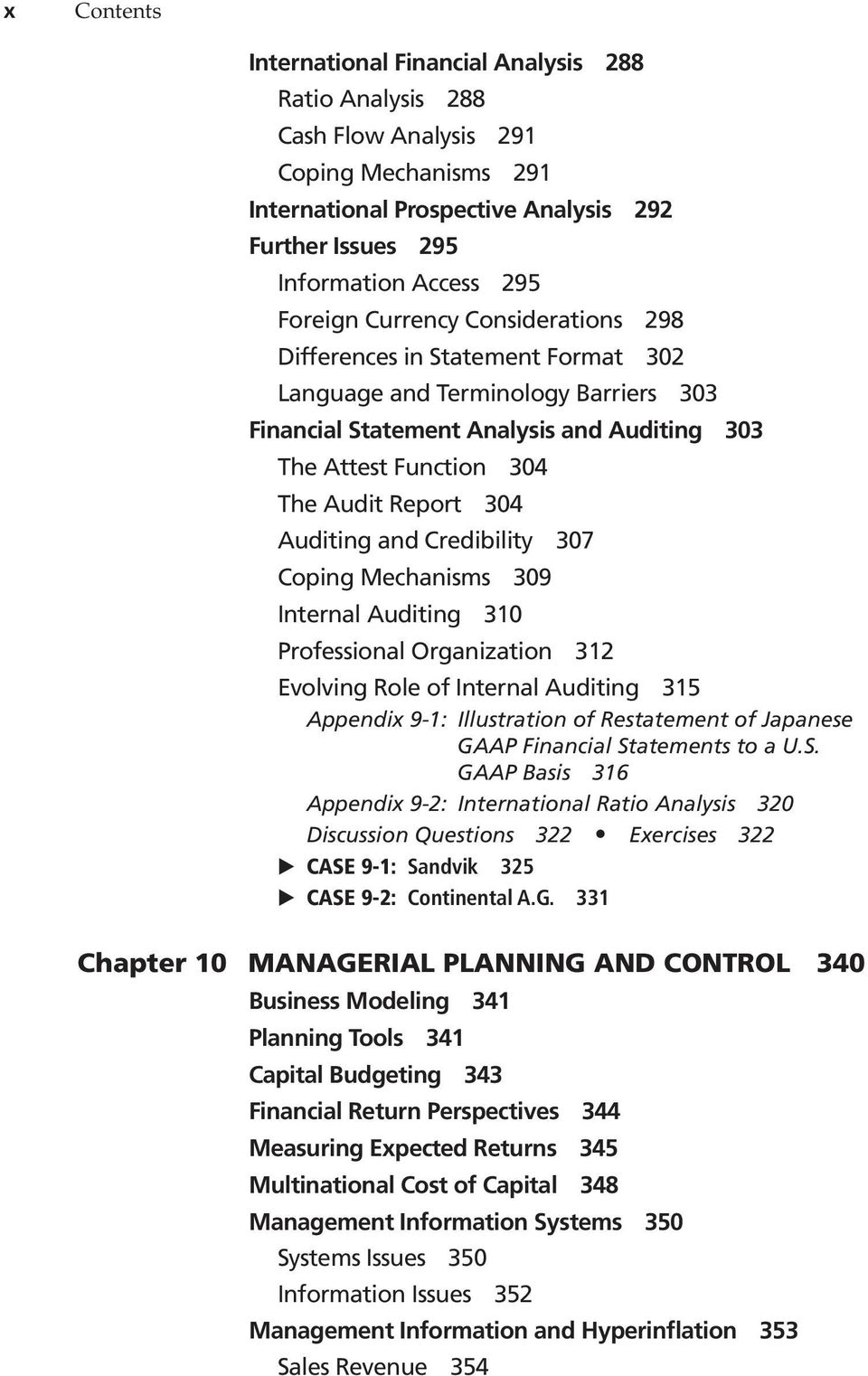 wiley cpa exam review 2016 financial accounting and reporting pdf