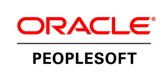 Utilisateurs de Solutions Oracle Marc