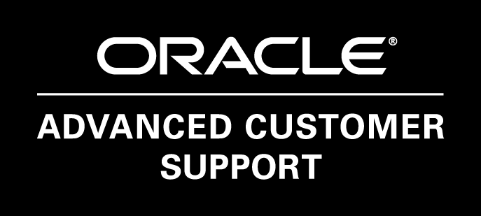 Available Services Add On Services from Oracle Advance Customer Support (ACS) Global Payroll Tax Updates for Select Countries Payroll for North America Tax Updates United States Tax Form