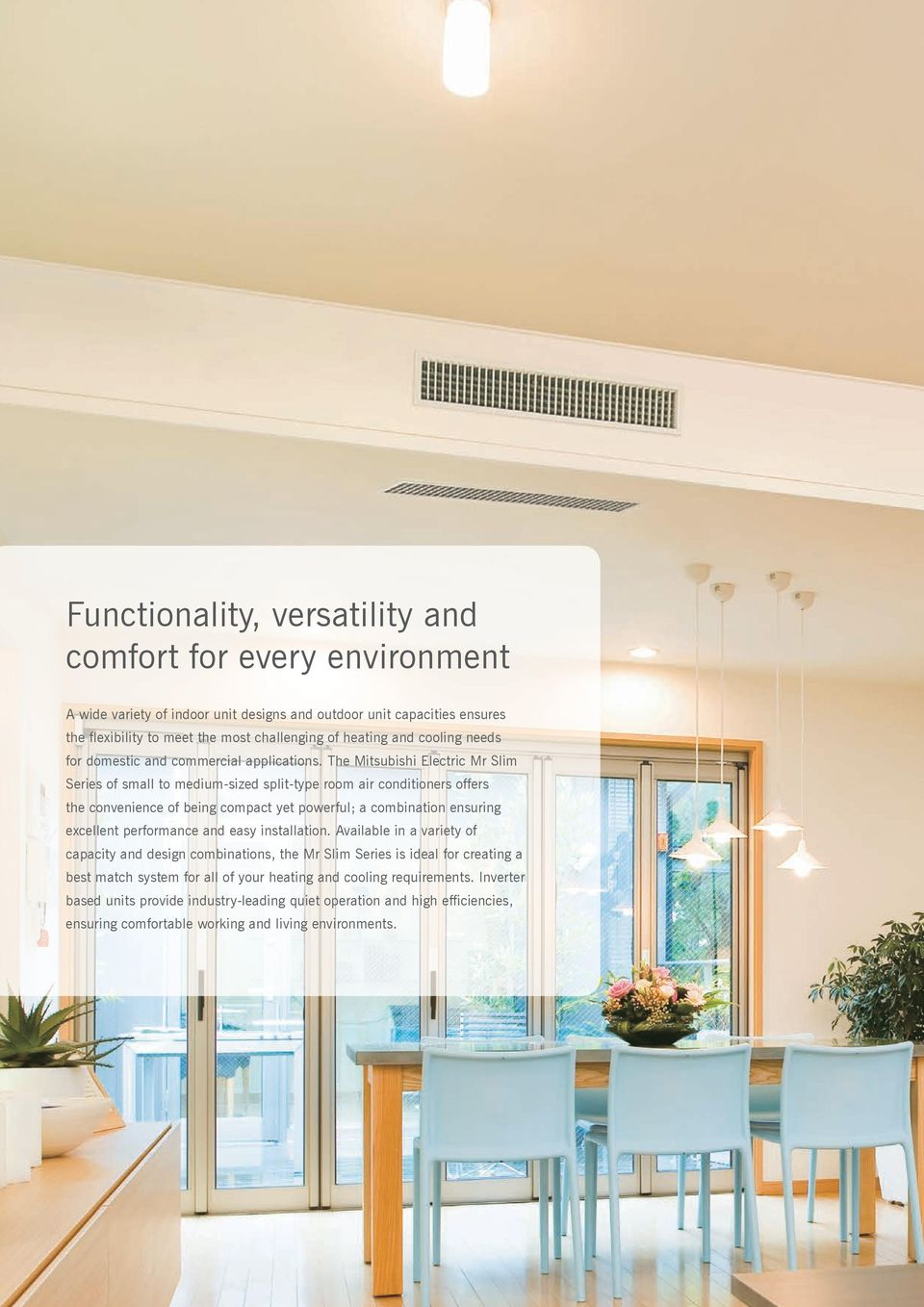 air conditioning system design pdf