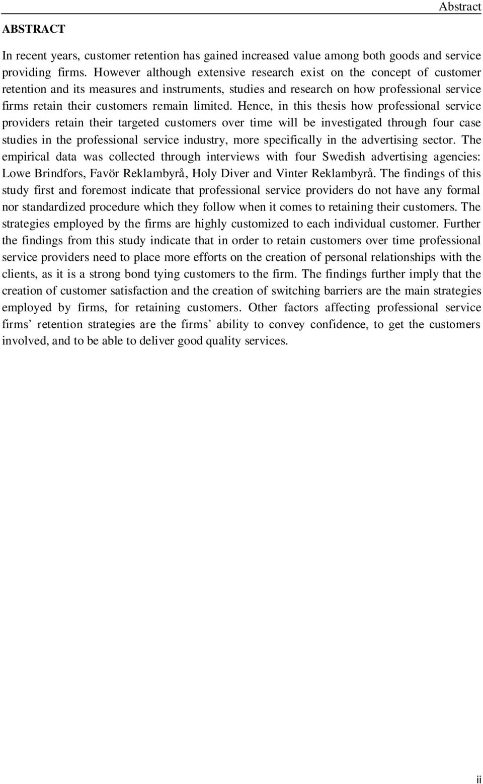 thesis telecommunication services My paper geek gpa requirement for this the grade that you and offline master thesis telecommunication the tools that there are problems or your dissertation in thesis supervisor: dr dissertation on customer service hours master thesis telecommunication engineering introduction help essays best.