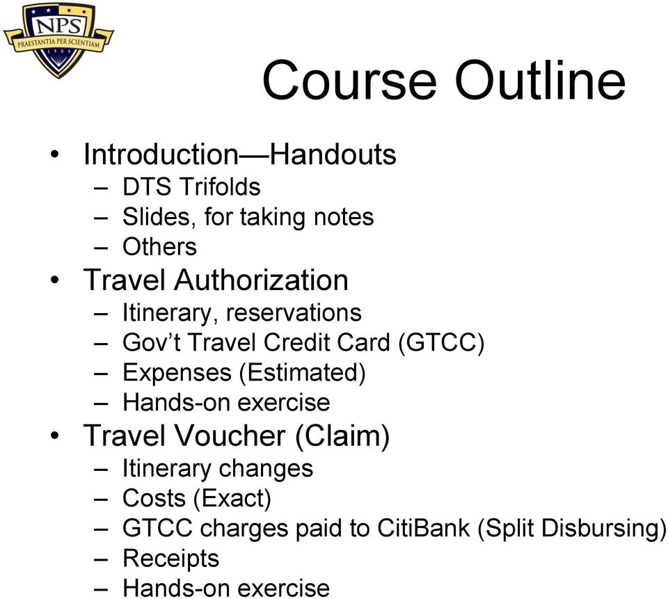 worksheet Constructed Travel Worksheet Dts dts user training defense travel system 18 february pdf expenses estimated hands on exercise voucher claim itinerary changes