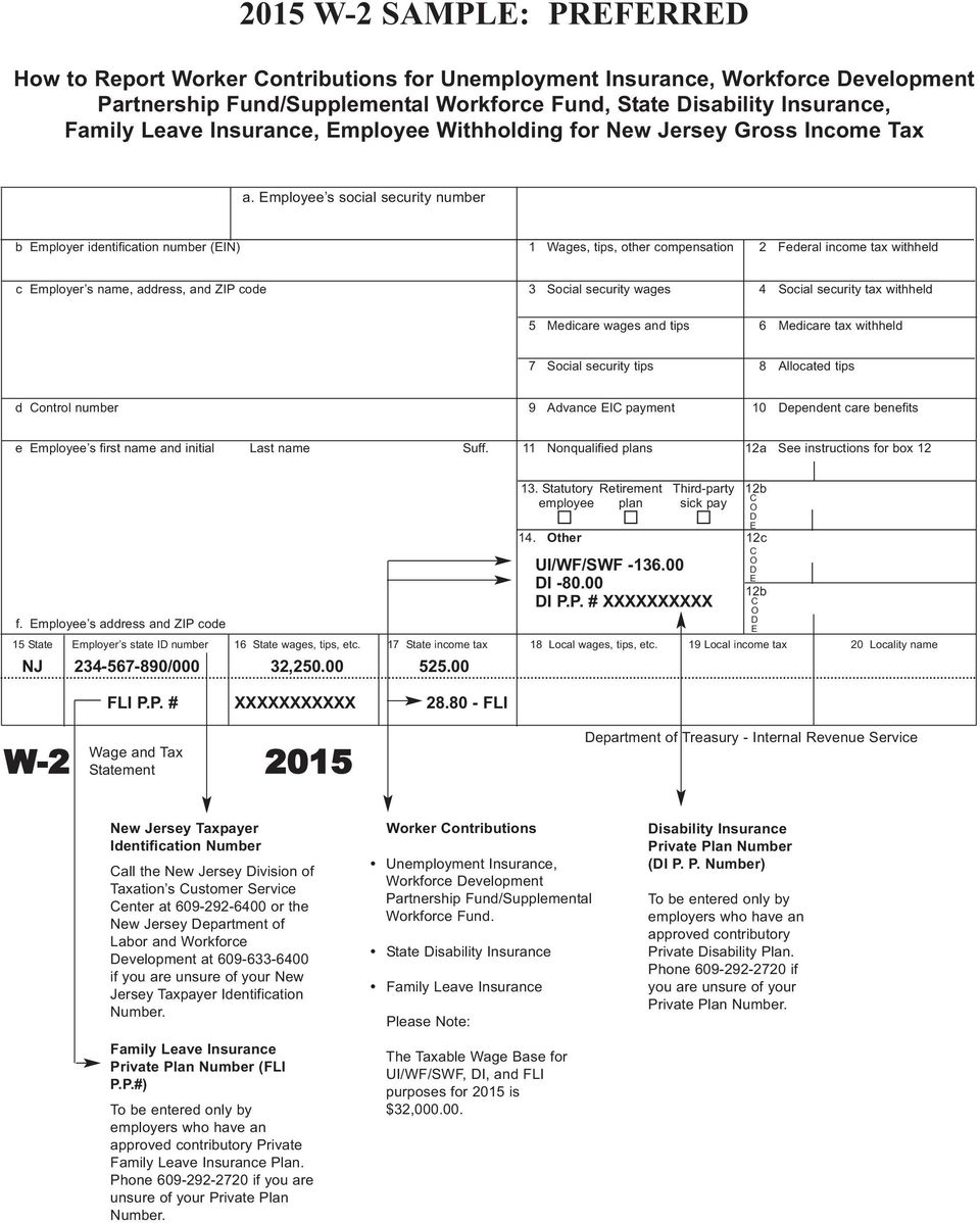 Nj certificate of authority sample word timesheet template new jersey gross income tax instruction booklet pdf page 17 10298604 new jersey gross income tax instruction booklethtml nj certificate of authority sample yelopaper Choice Image