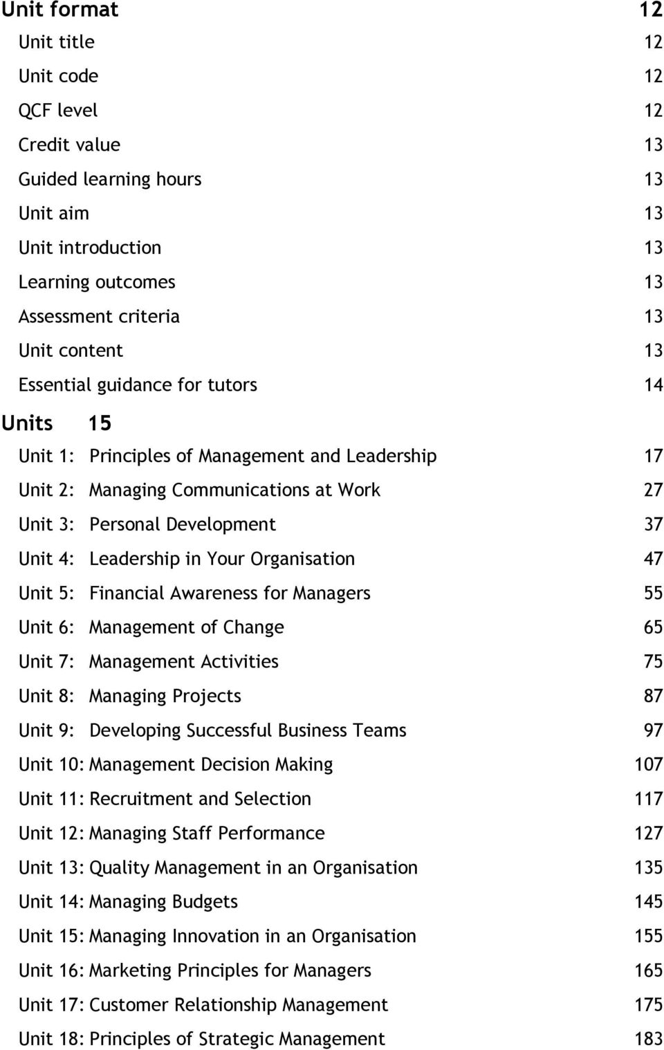 unit 107 business admin Oikoumene management ltd (licence# 17-129189) is a business licenced with vancouver, community services group - licence office the business licence issue date is november 18, 2016 the address is 970 burrard st, unit#107, vancouver, bc v6z 2r4.