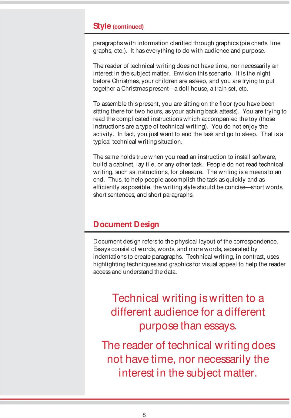 abbreviate words essay This abbreviation is usually found in proof reading, editing or note taking you might abbreviate the word paragraph to par  or para when editing essays or similar documents it is also common to see such abbreviations where space is a concern.
