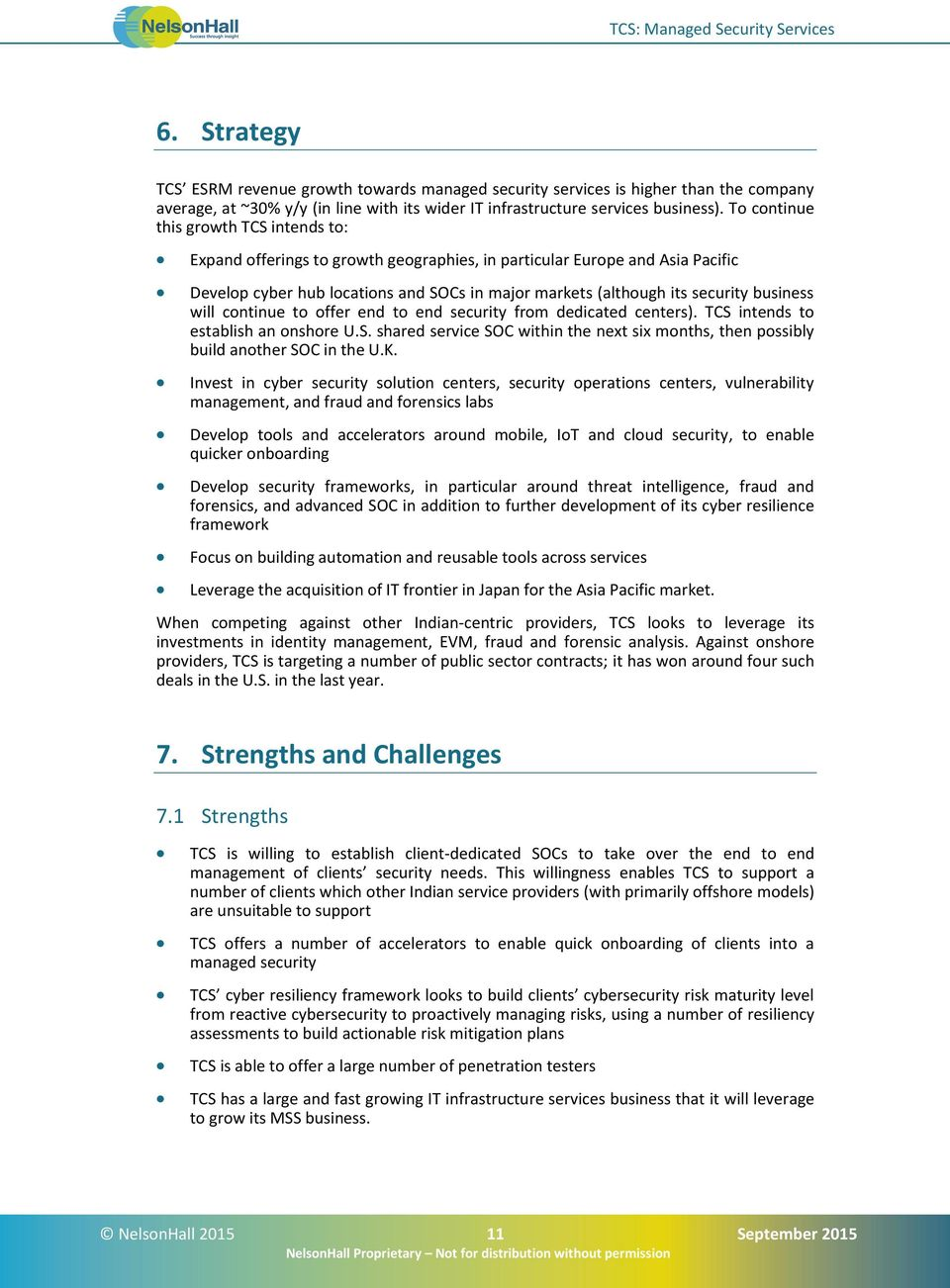 cyber security officer sample resume paralegal resume objective ...