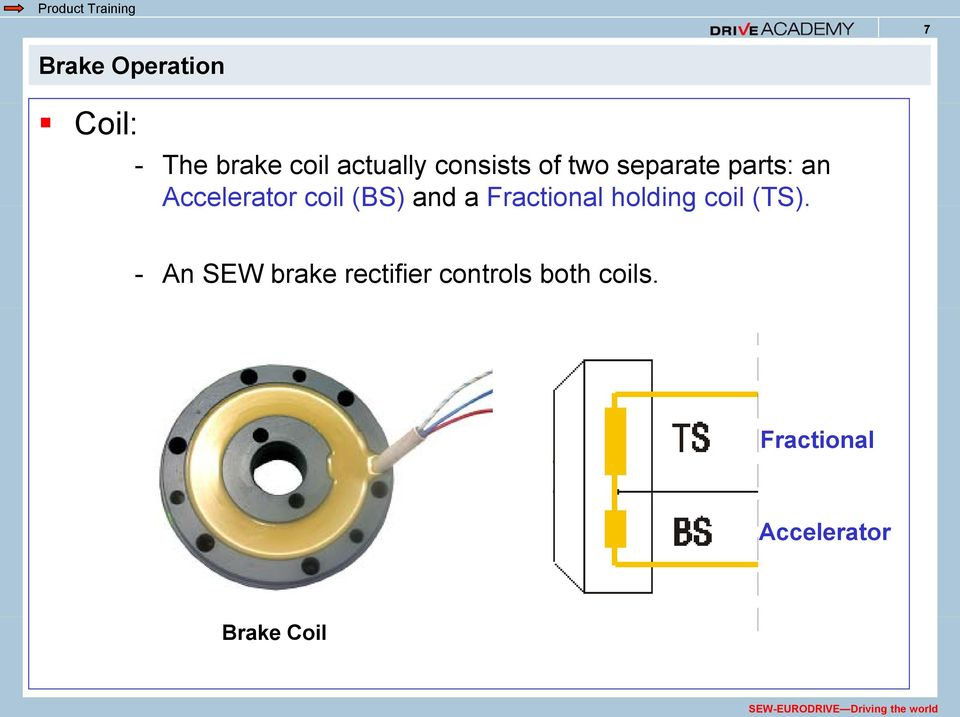 sew brake rectifier wiring diagram