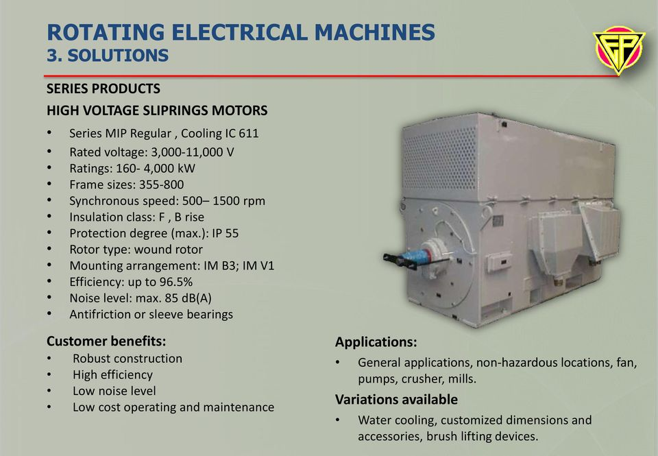 electrical transformers and rotating machines pdf