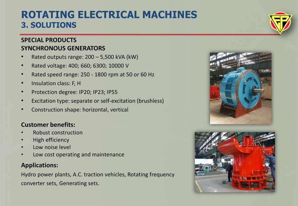 testing and maintenance of electrical machines pdf