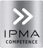 4 Certification IPMA Certification System The (IPMA ) is a non-profit organisation, whose function is to be the prime promoter of project, programme and portfolio management (PM) internationally.