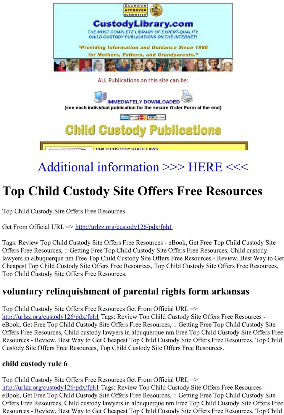 Resources, Child custody lawyers in albuquerque nm Free Top Child Custody Site Offers Free Resources - Review, Best Way to Get Cheapest Top Child Custody Site Offers Free Resources, Top Child Custody