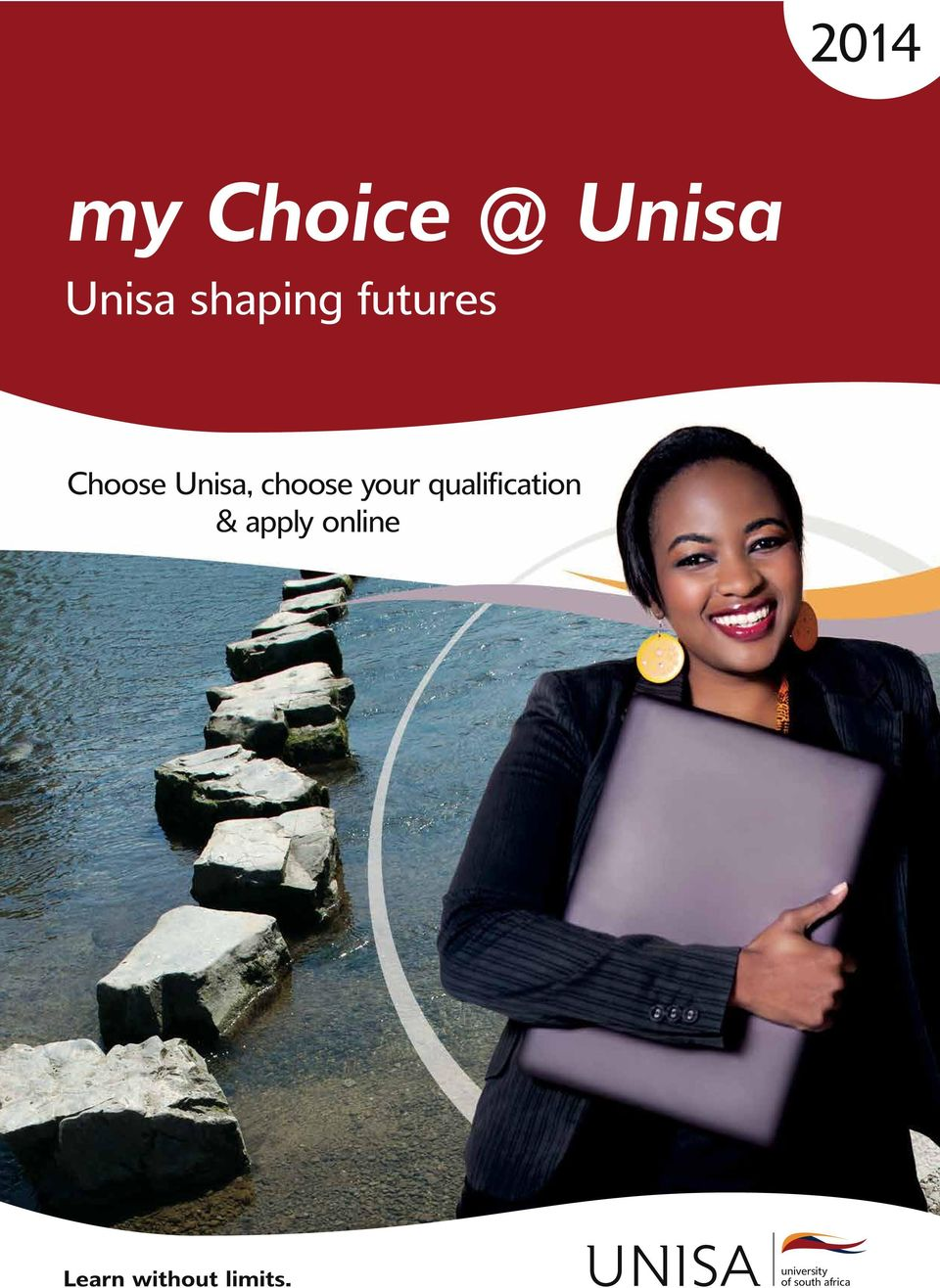 choose your qualification &