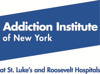 AddictionInstituteNY.org The Addiction Institute of New York Fellowship in Addiction Medicine PROGRAM DESCRIPTION Petros Levounis, MD, MA, Fellowship Program Director Abigail J.
