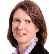 Clare Tobin Clare is currently the COO of Leaders Ltd, one of the UK s premier letting and estate agencies.