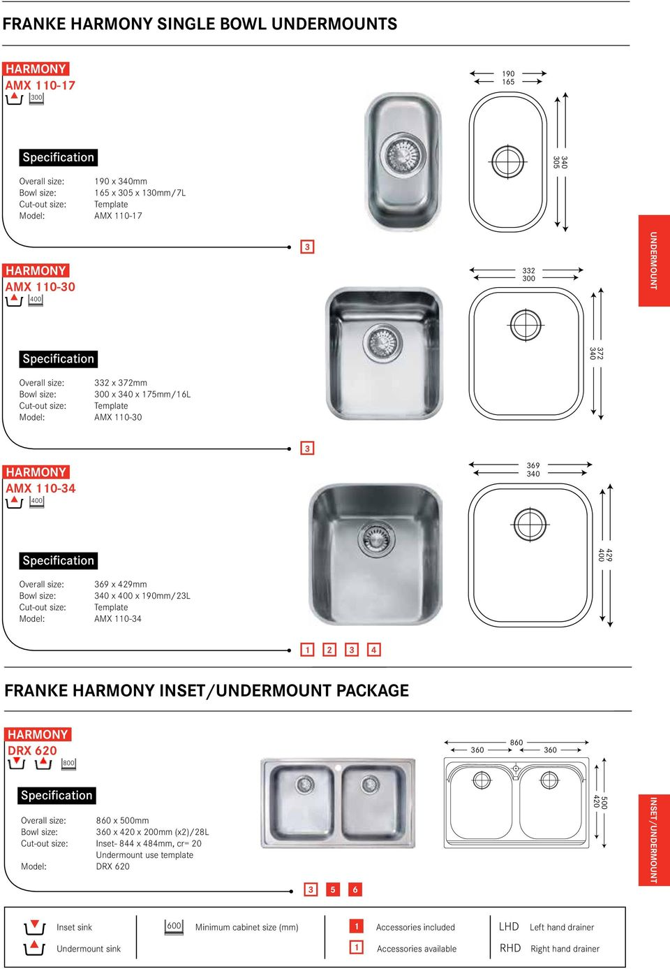 franke sink range exclusive to reece swiss quality swiss precision year warranty terms. Black Bedroom Furniture Sets. Home Design Ideas