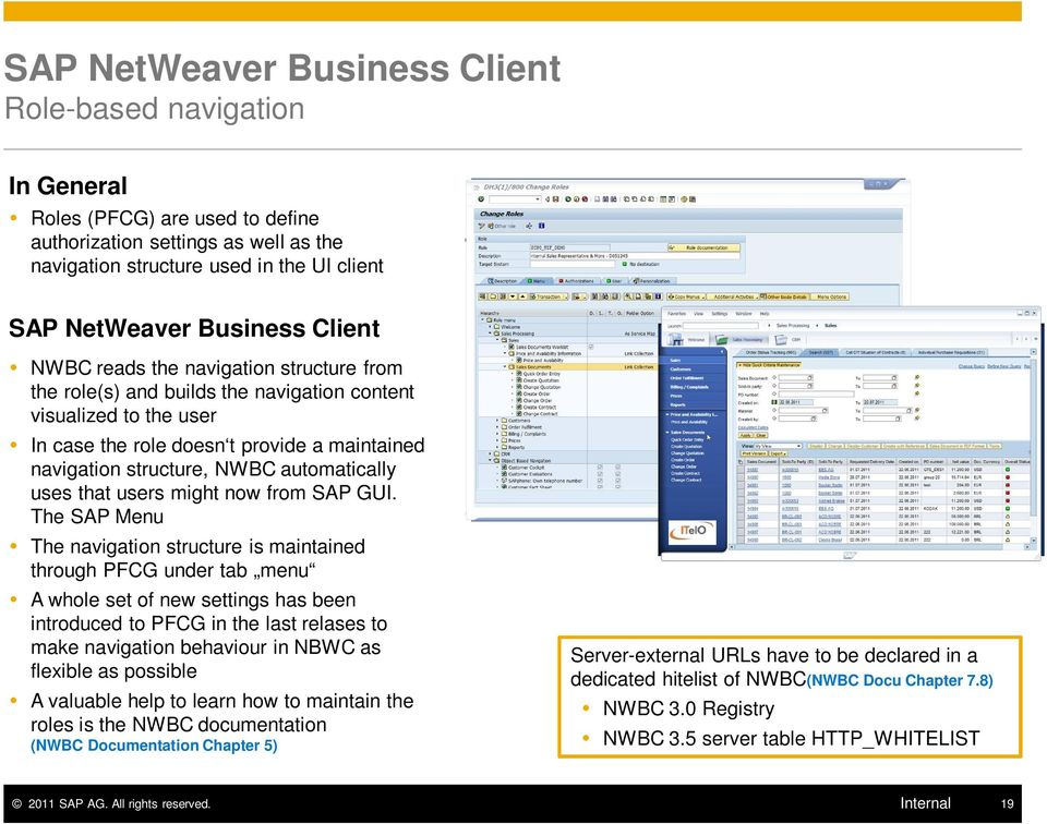 sap business one business user guide pdf
