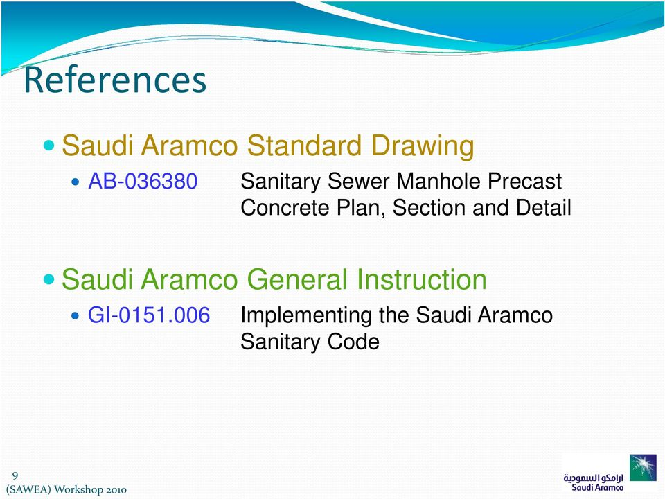 Outline Objective Overview Sanitary Drainage System
