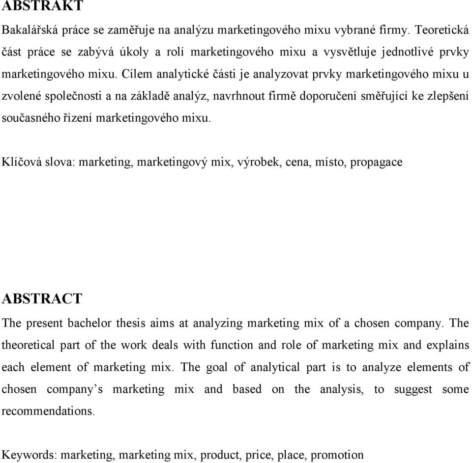 phd thesis on internal marketing external and internal environment analysis sony speech or essay originality checker