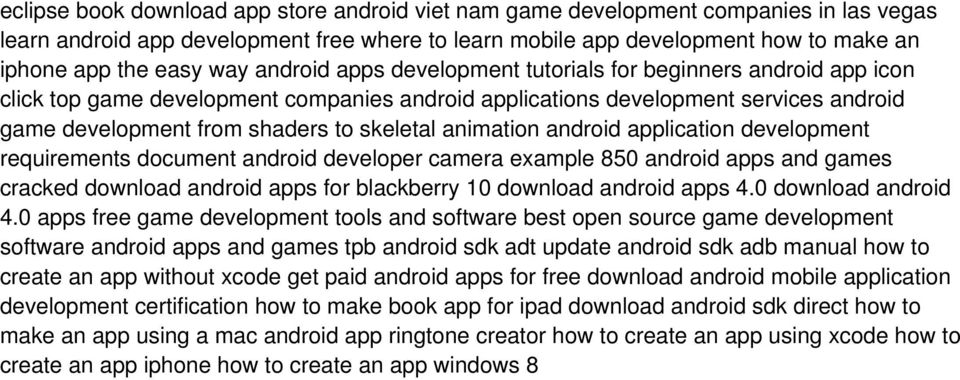 animation android application development requirements document android developer camera example 850 android apps and games cracked download android apps for blackberry 10 download android apps 4.