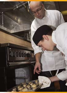 3. Ensure that the curricular outcomes identified are those most important to student success. 4. Ensure the professional learning communities concept is expanded throughout the K 12 system. 5.