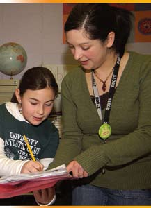 Phase 2 1. Launch up to 45 new community school projects. 2. Share best practices in engaging parents and community members in the community school model and public education in general. 3.