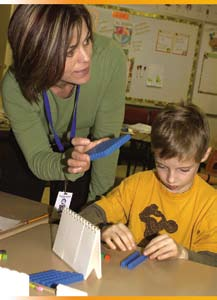 Summary The timelines and actions of this plan are ambitious and will challenge all New Brunswickers if we are to be successful.