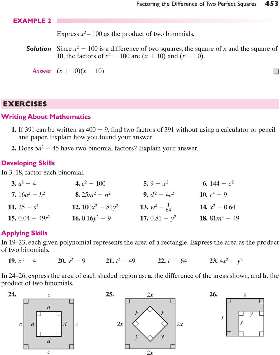 ACT Maths Practice Questions with Detailed Solutions - sample 1
