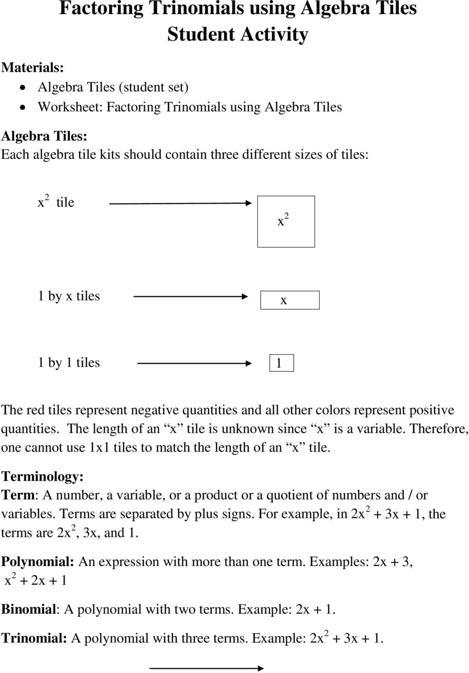 Free Worksheet Factoring Quadratic Expressions Worksheet factoring quadratics worksheet doc templates and worksheets quadratic equations worksheets