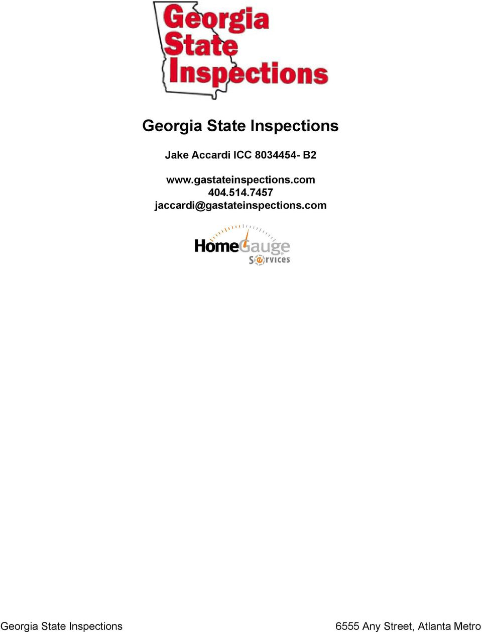 gastateinspections.com 404.514.