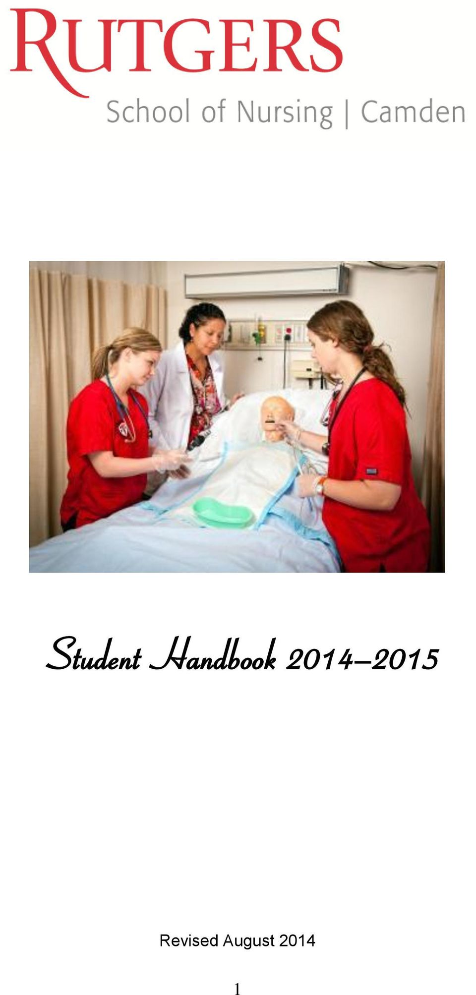 ppd student guidebook 2011 Understanding student immunization certificates:  (tb) skin test (ppd) offered on thursday physical address: 900 nw 31st avenue  effective school year 2011/2012 .