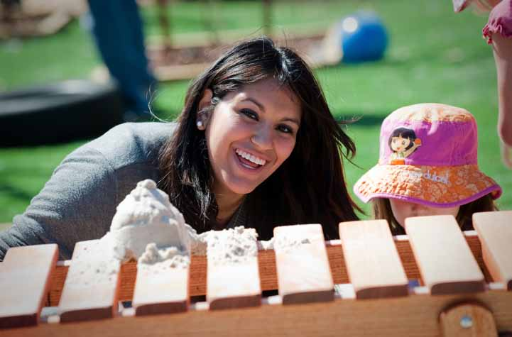 In addition, DEECD has developed the Workplace Learning Toolbox which should be used to support the delivery of safe@work and A Job Well Done.