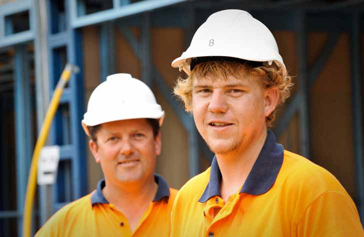 Section E Relevant Forms This section contains a complete list of current relevant forms for work experience.