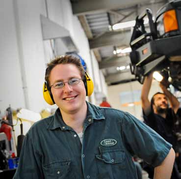of a student, who is a child (i.e. aged 14 years), being exposed to the risk of physical injury (refer to Ministerial Order 382: Work Experience Arrangements Part 4, No.