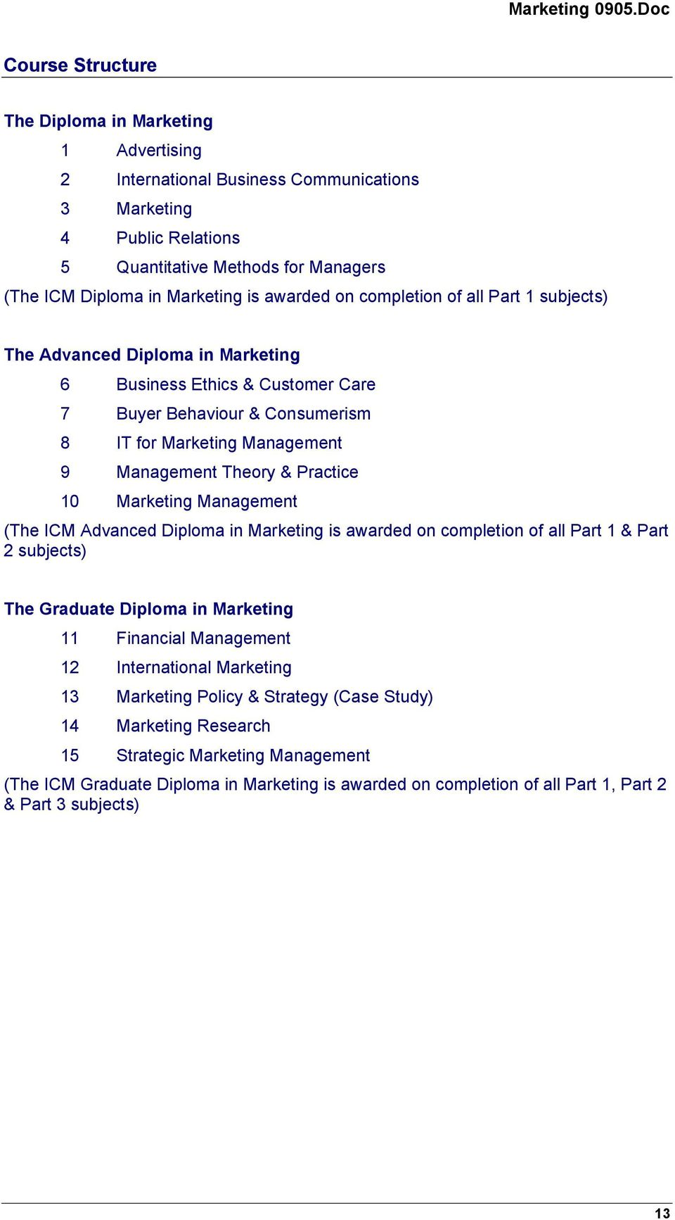 Icm Course Handbook Marketing Diploma Advanced Diploma. Used Cars Extended Warranty Urgi Center Lij. High Quality Stock Photo It Careers In Demand. Ramon Magsaysay Memorial Colleges. Why Do Breast Get Sore Electronic Driver Logs. Eating Disorders Austin Ableton Live For Ipad. Direct Quote Life Insurance Custom Tote Bags. Curing Depression Without Medication. Electrical Energy Formula Bail Bonds In Miami