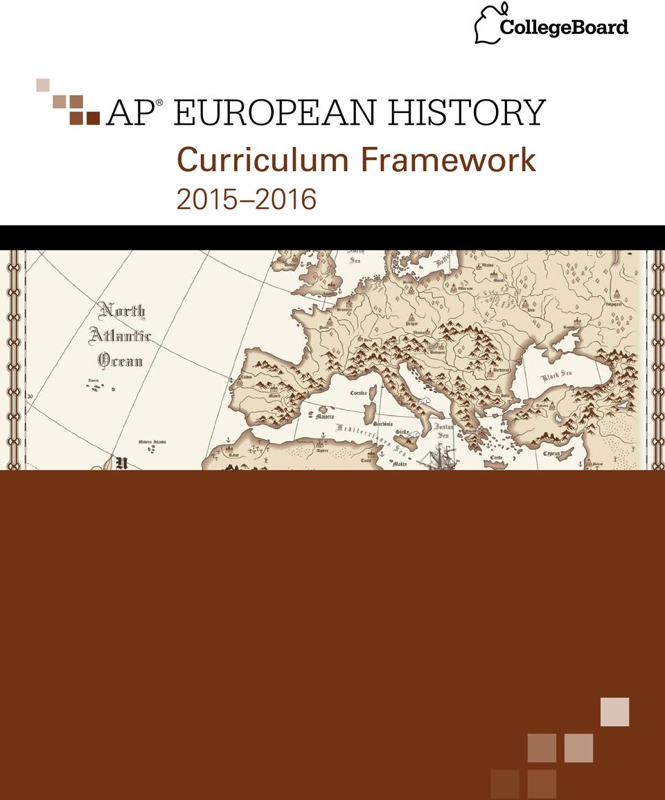 dbq ap euro peasents Ap european history  opportunity to earn college credit, if they pass the ap test by providing the students with  1999 dbq russia peasants after emancipation .