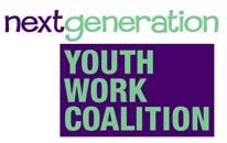 Youth Work Core Competencies A Review of Existing