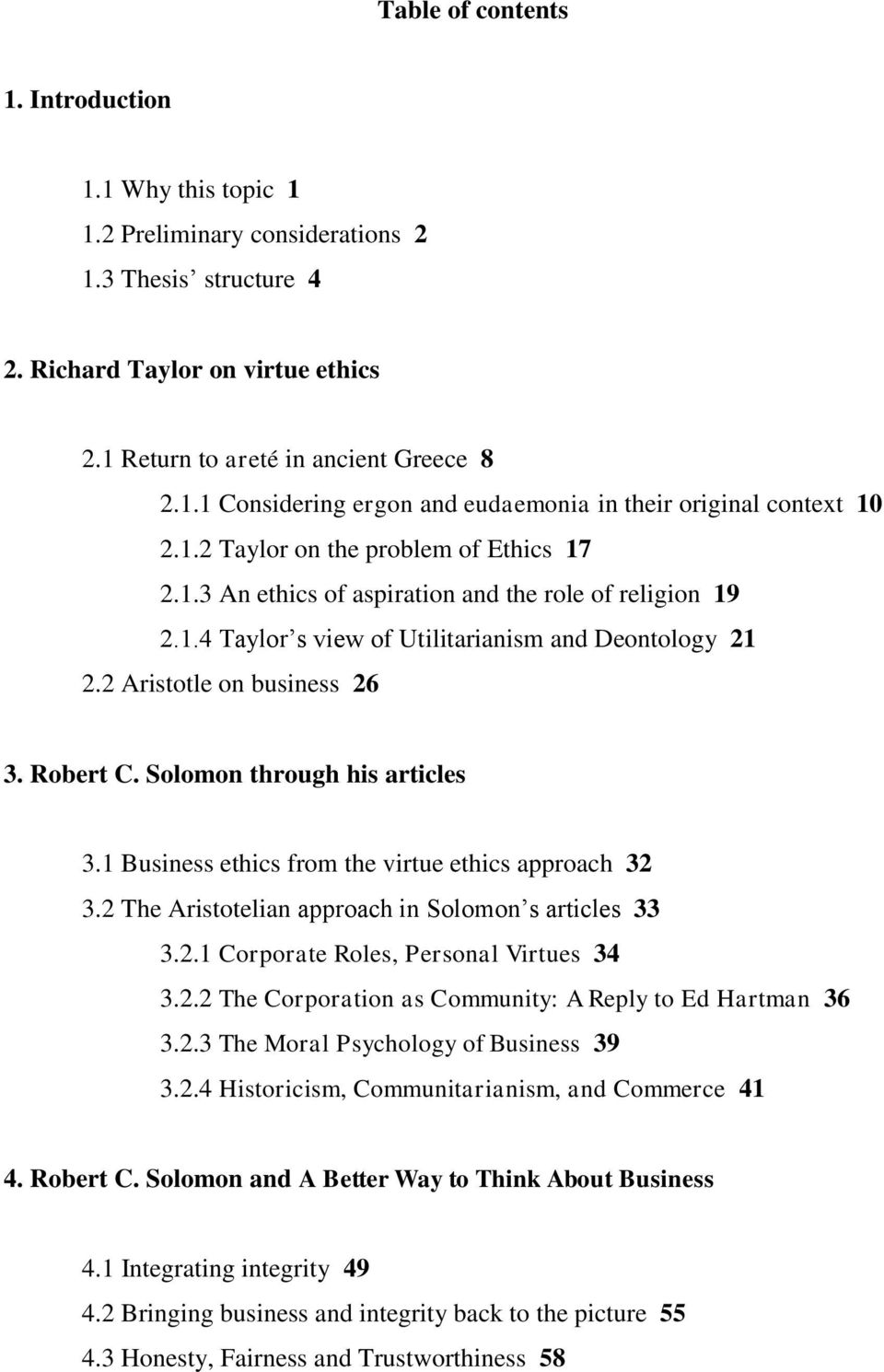 journal of business ethics articles pdf