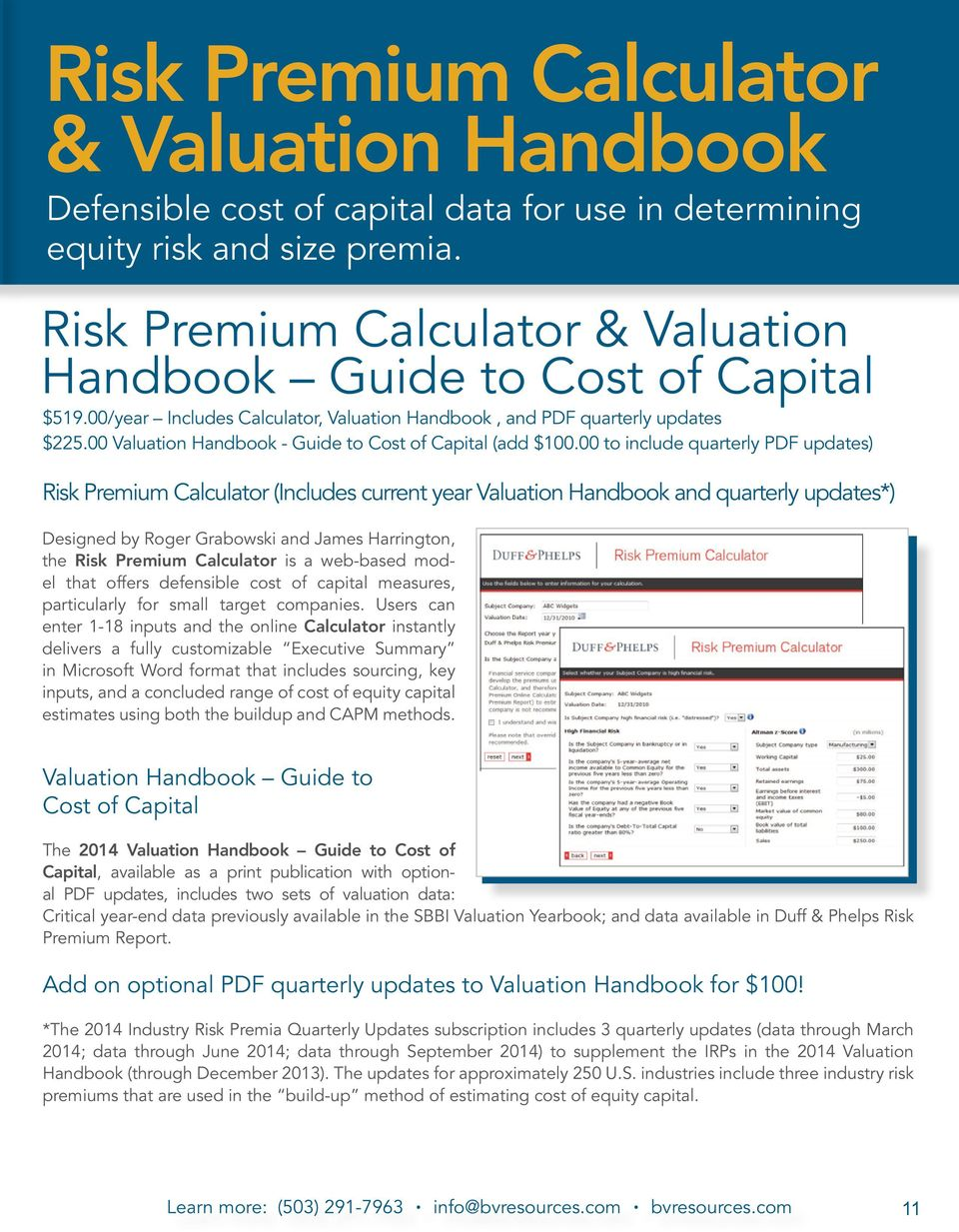 Estimating Costing And Valuation Pdf