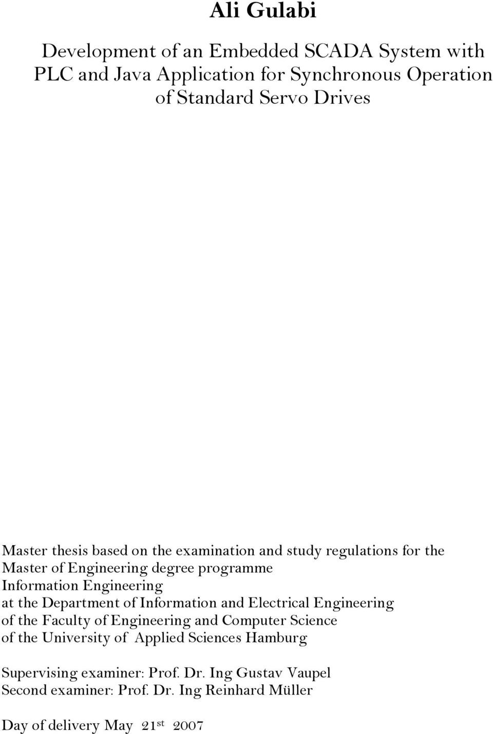 Thesis only phd computer science engineering pdf download