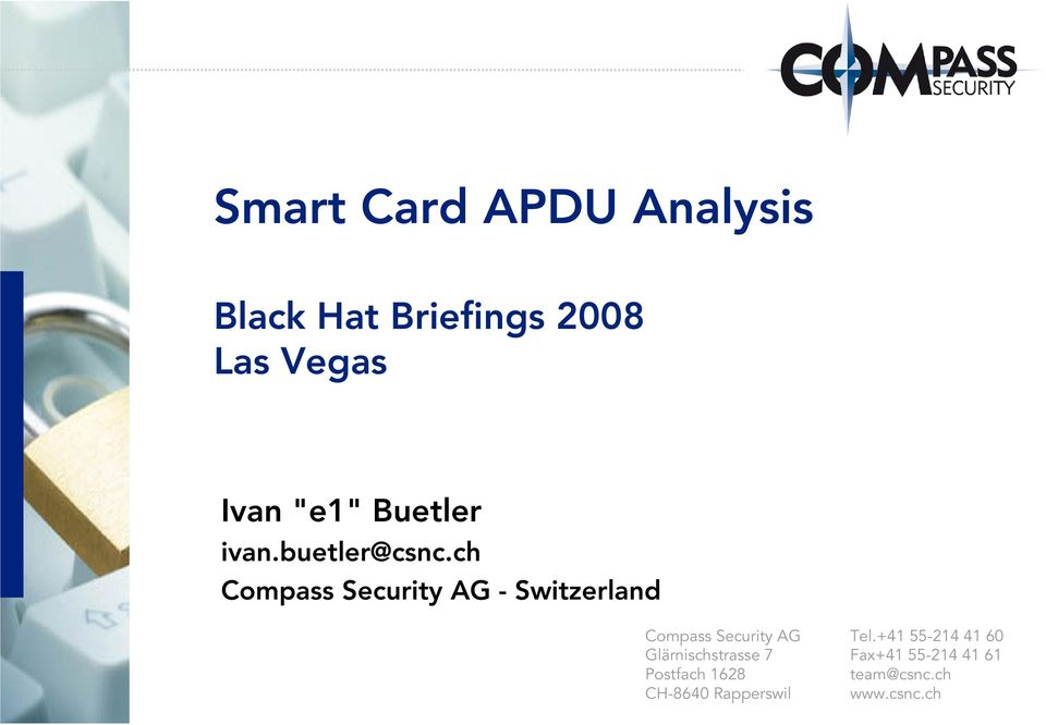 an analysis of a smart card Request sample of market research report on global smart card reader industry market analysis forecast 2018 2023 explore detailed toc, tables and figures of global smart card reader industry market analysis forecast 2018 2023.