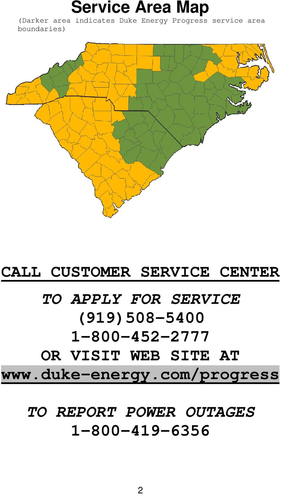 Building Inspector New Hanover County Nc