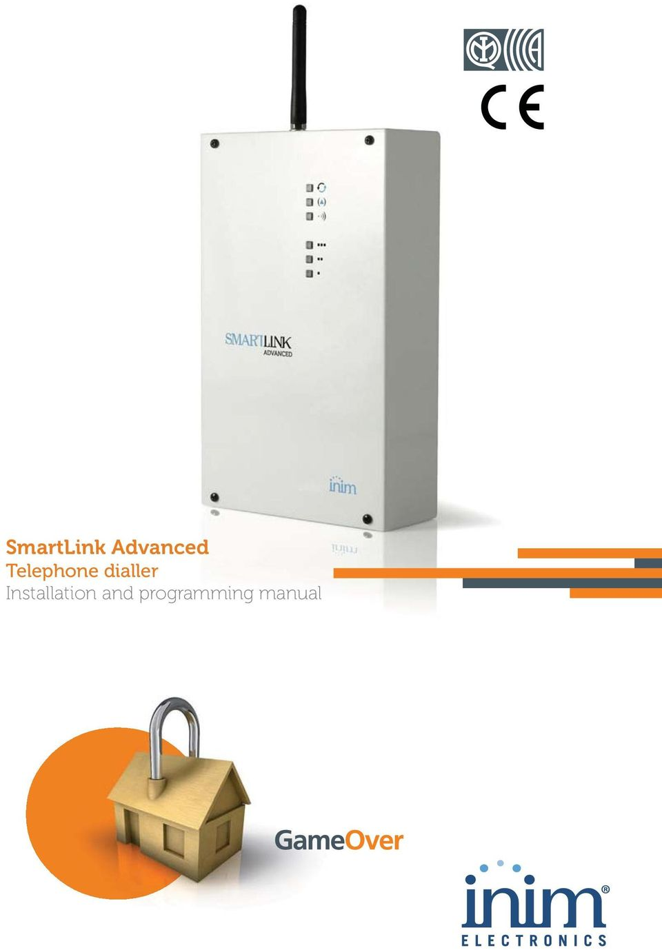 SmartLink Advanced