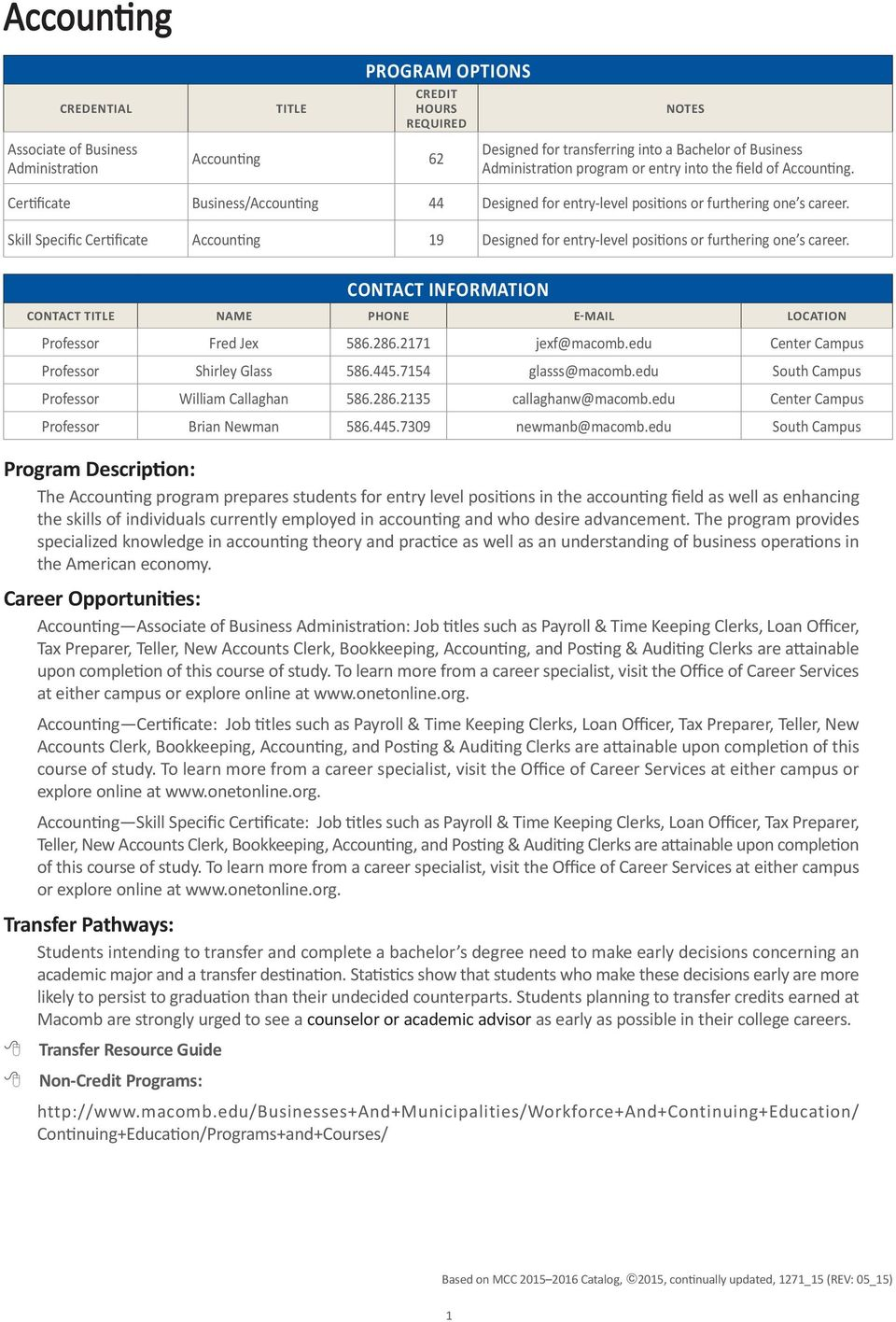 What jobs can I get with a Bachelor's in Entrepreneurship/Small Business Management degree?