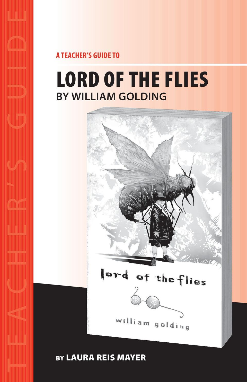 lord of the flies research paper Free term paper on lord of the flies available totally free at planetpaperscom, the largest free term paper community  book report or research paper in seconds.