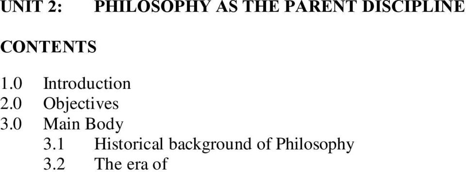 an analysis of the philosophy of thales of miletus It was the ionian natural philosopher, thales of miletus (c624-548 bc), who   this new approach allowed a critical analysis of theories, whereas mythical.